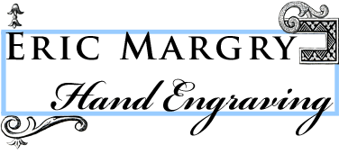 eric margry hand engraving index